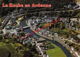 Vue Générale - La-Roche-en-Ardenne - La-Roche-en-Ardenne
