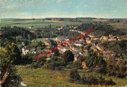 Panorama - Houffalize - Houffalize