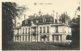 "Gistel ""Ter Waere""    (11651) - Gistel"
