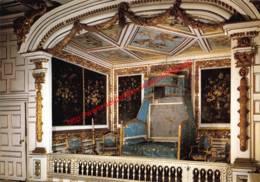 Château Des Comtes De Marchin - Chambre Du Duc - Modave - Modave