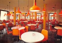 Centre De Vacances LES HAUTES FAGNES - Ovifat - Waimes - Weismes