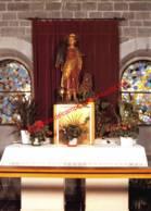 Pfarrkirche - Statue Des Hl Vitus - Sankt Vith - Sankt Vith