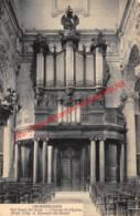 Het Orgel Der Kerk - Grimbergen - Grimbergen