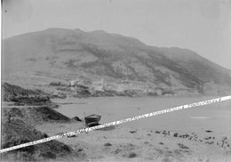 ALGÉRIE / SAINT ANDRÉ DE MERS EL KEBIR / PHOTO / 1900 - 1903 / VUE GENERALE - Algérie