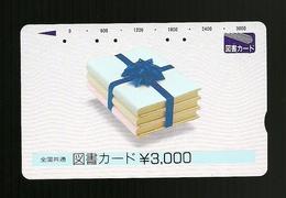 Carta Telefonica Cina  - Y. 3,000 - Cina