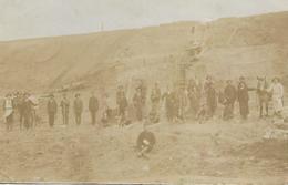1903 - SOPRON , Gute Zustand , 2 Scan - Hongrie