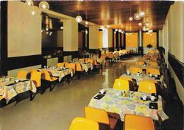 Institut Médical Provincial De LA GLEIZE - Salle à Manger - Santé