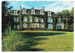 41 - ONZAIN - Château Des Tertres - Ed. VALOIRE N° F. 13.913 - 1979 - Autres Communes