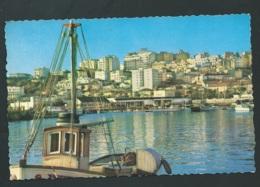 Tanger - Vue Sur La Ville  - Mba 110 - Tanger