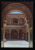 CPM Neuve Espagne SEVILLA Casa De Pilatos Detalle - Sevilla