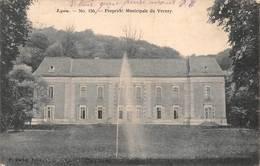 Caluire Vernay Martel Lyon 156 - Caluire Et Cuire