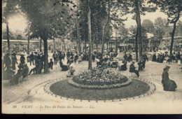 Vichy Le Parc - Vichy