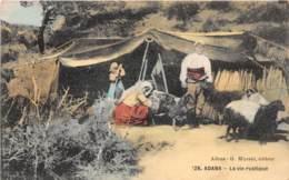 10708 - Turquie - Adana - La Vie Rustique - Cartes Postales