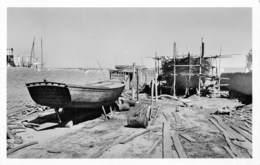 10715 - Koweit - Ship's Docks - Défaut - Koweït