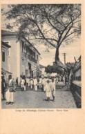 10734 - Indes Portugaises - Nova Goa - Inde