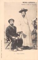 10740 - Corée - Types Coréens - Korea (Zuid)
