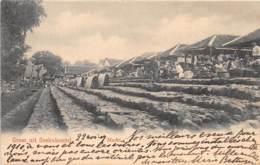 10745 - Inde - Groet Uit Soekanoemi - Inde
