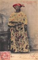 10759 - Surinam - Paramaribo - Belle Oblitération - - Surinam