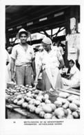 10765 - Surinam - Paramaribo - Brits Indiers - Surinam