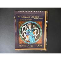 Timbre N° 4929 Neuf ** - Sibylle D'Erythrée - Francia