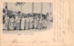 10784 - Guatemala - Indios - Belle Oblitération - Guatemala