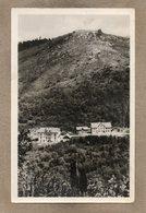 CPA - SAINTE-MARIE-aux-MINES (68) - Aspect De La Ferme-Auberge-Hôtel Du Col De St-Dié En 1948 - Sainte-Marie-aux-Mines