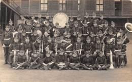 10816 - Canada - Photo Card - Mont Saint Louis - Fanfare - Montreal - Quebec - Canada