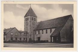 26925 St  Konrad V Parzham Koln -Vogelsang - -Kath Pfarramt - Non Classés