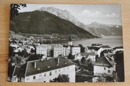 Gmunden Am Traunsee - Gmunden