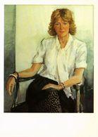 CPM Portret HKH Prinses Irene DUTCH ROYALTY (815021) - Familles Royales