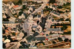 22-PLURIEN-N°047-B/0008 - France