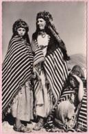 Maroc Marocco  - Femmes Du Haut Atlas - Africa