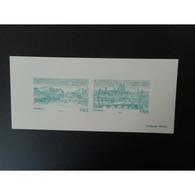 Gravure - 4847 - Epreuves De Luxe