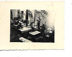 49 STE CHRISTINE LOIRE 1940 SOLDATS ALLEMANDS - Altri Comuni