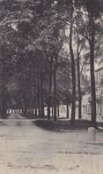 Mons, Boulevard Dolez (pk57178) - Mons