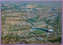 PORTO ALEGRE - Vista Aerea Parcial, Estadio Olimpico Do Gremio, Estadios Do Internacional - Stadium Stadio  Brasil - Nv - Cuiabá