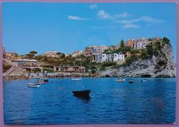 BACOLI (NAPOLI) - Spiaggia Del Poggio -  Nv C2 - Napoli (Naples)