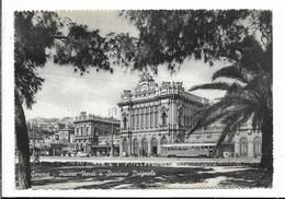 Genova - Viaggiata - Genova (Genoa)