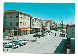 Porto Tolle (RO) - Viaggiata - Andere Städte