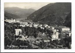 Deiva Marina (SP) - Non Viaggiata - Italy