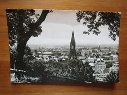 Freiburg Im Breisgau. Burda 22/193 - Freiburg I. Br.