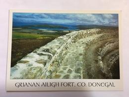 Irlanda Donegal - Donegal