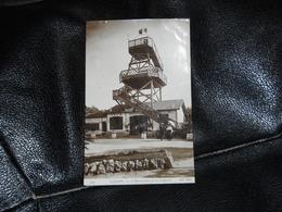 06 - CANNES - L'Observatoire De La Californie - Animée - 1916 (W155) - Cannes