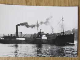 DIAMOND 1927 - Barche