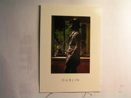 Dublin - James Joyce - Dublin