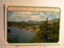 Cork - Glengarriff - Cork