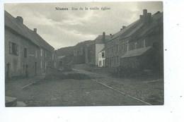 Nismes Rue De La Vieille Eglise - Viroinval