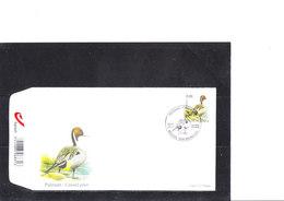 Buzin 4091 Canard Pilet - 1985-.. Oiseaux (Buzin)