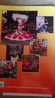 Aalst Carnaval Karnaval Dokumentatiecentrum. - Livres, BD, Revues