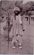 ASIE --  ALGHANISTAN - An Alghan - Afghanistan